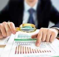 Инвестиционная деятельность на предприятии