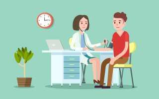 Среднедневная зарплата для расчета больничных