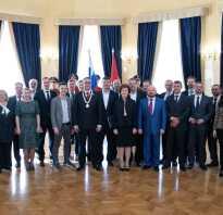 Солдатов алексей сергеевич правительство москвы