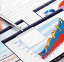 Оценка инвестиционной привлекательности действующего предприятия включает