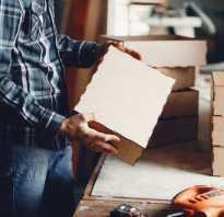Варианты бизнеса на дому