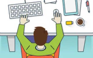 Как заработать делая сайты
