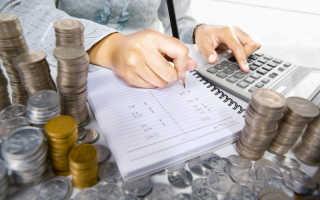 Бухгалтерский учет уставного капитала организации
