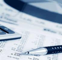 Лизинг налоговый учет