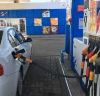 Франшиза газпромнефть цена