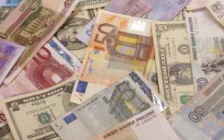 Оборачиваемость денежных средств формула в днях